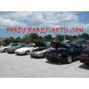 Fordprobeparts.com