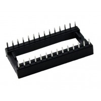 Eprom chip adapter