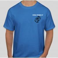 1989 Ford Probe GT T Shirt
