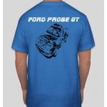 1989 Ford Probe Gt Shirts