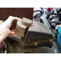 Vain Air Flowmeter w/air filter box