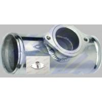 1st gen GT Bypass valve bypass adapter